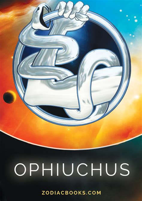 image gallery ophiuchus