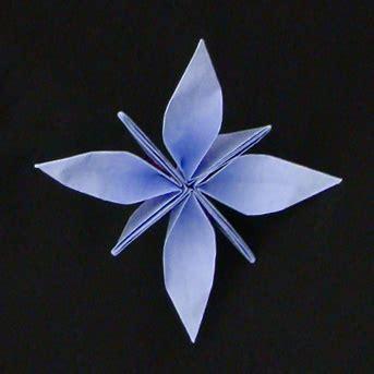 Ornament Origami - origami ornaments