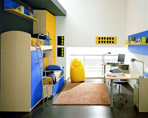 older boys bedroom older boy bedroom ideas office and bedroom baby boy bedroom ideas 5 year old