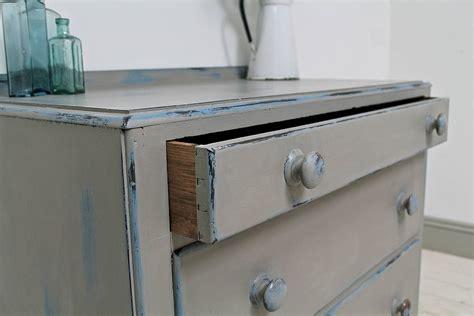 distressed antique green 3 drawer wood dresser distressed vintage three drawer chest by distressed but