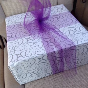 bed bath and beyond gift wrapping bed bath beyond kitchen bath rochester ny