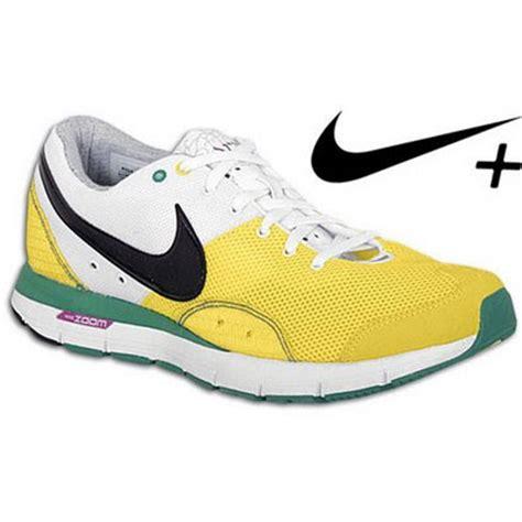 steve prefontaine running shoes saroni september 2008