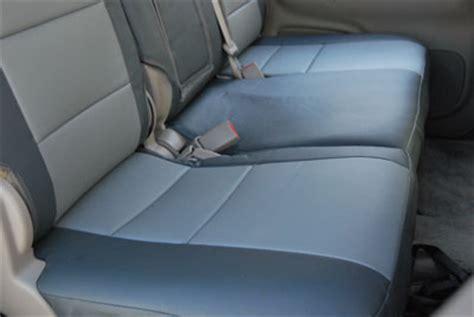 2006 tundra neoprene seat covers toyota tundra seat cover custom seat covers covercraft