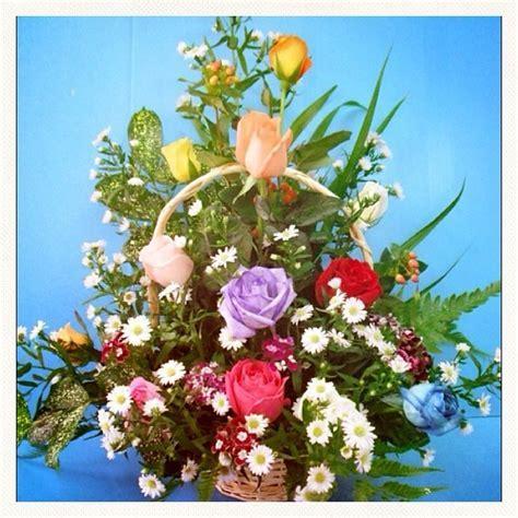 17 Best images about flower arrangement on Pinterest