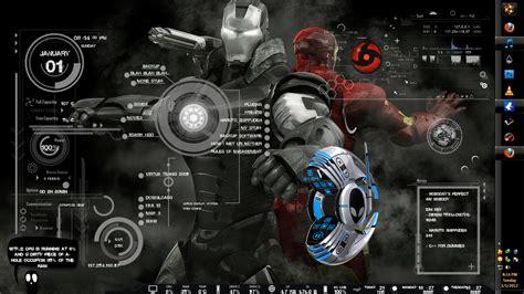 jarvis full version download iron man full game full version pc game