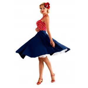 Home bottoms skirts peggy vintage fifties style midnight