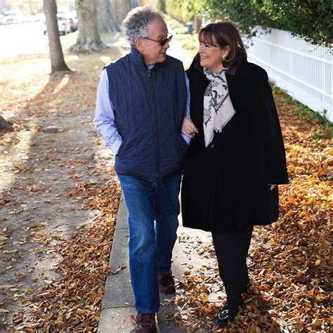 ina garten husband ina garten shares a happy and long married life with