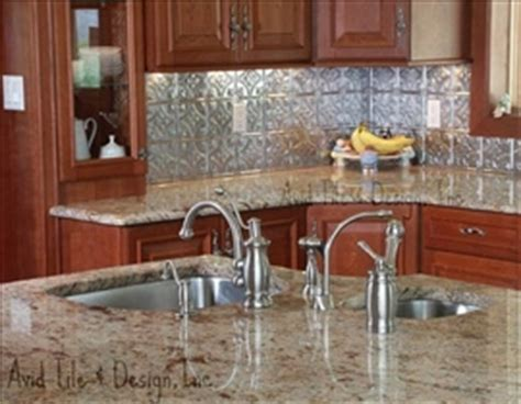 Recycled Glass Countertops Vs Granite by Marble Countertop Vs Granite Countertop Vs Recycled
