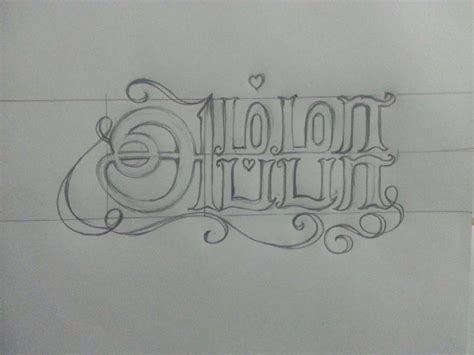 Tamil Tattoo Font Generator | tattoo design tamil font tattoo pinterest fonts