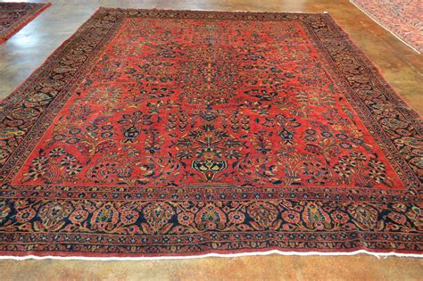 How Much Are Rugs by