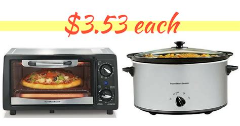 Kitchen Items At Kohls Southern Savers Page 3 Of 5484 Deals Weekly Ads