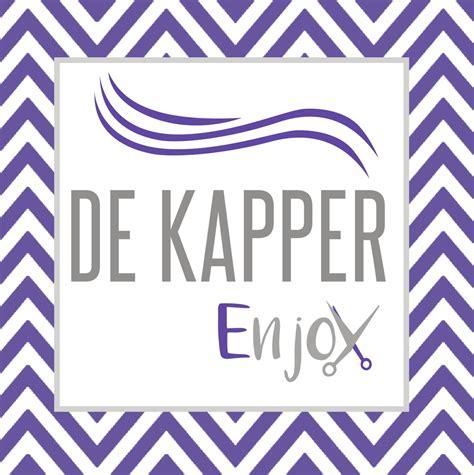 De Kapper by De Kapper