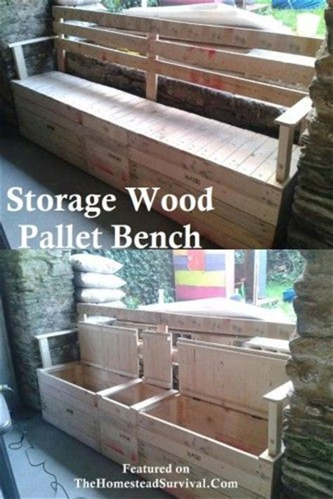 build your own outdoor bench 17 best ideas about deck storage bench on pinterest