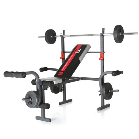 body ch weight bench buy hammer weight bench bermuda incl 25 kg weights
