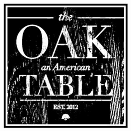 oak table columbia sc the oak table columbia restaurantbeoordelingen