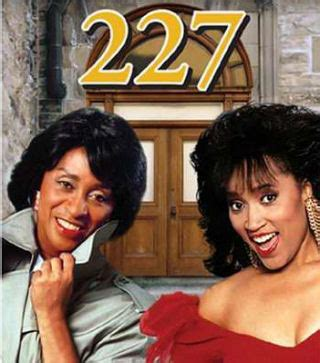 Room 227 Cast by Fark 2060809 Today S Quot 227 Animals Removed From