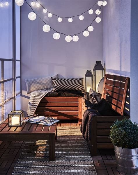 enrejado ikea 17 best ideas about ikea outdoor on pinterest ikea patio
