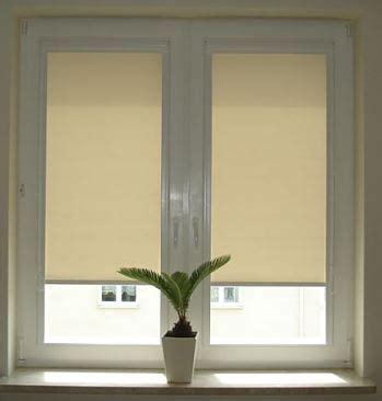tende per finestre interne lattari serramenti s c tendine interne per finestre