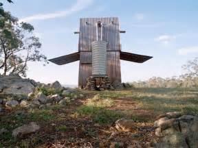 home design websites australia tiny house design in the australian outback modern house
