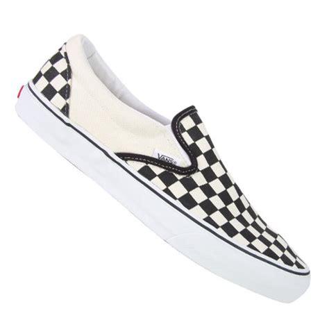 Vans Slip On Indigo Checkerboard vans classic slip on shoes in stock at spot skate shop