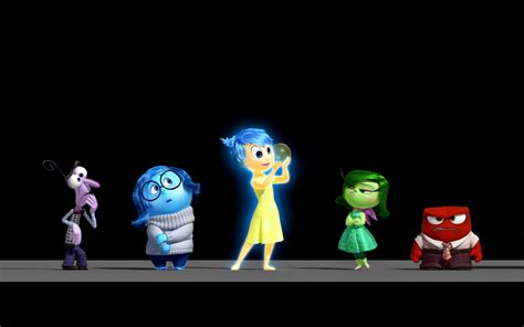 wallpaper for iphone inside out inside out wallpapers high quality download free