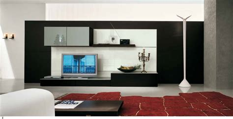 wall unit ideas living room wonderful modern living room furniture with