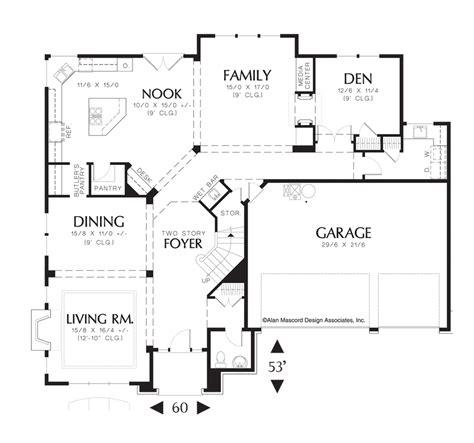 spacious floor plans 100 spacious floor plans 0 1 2 bedroom apartments