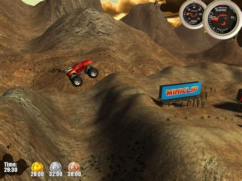 monster truck nitro 4 monster trucks nitro download