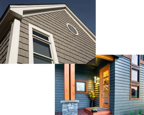 fiber cement siding pros and cons fiber cement siding pros and cons home design ideas