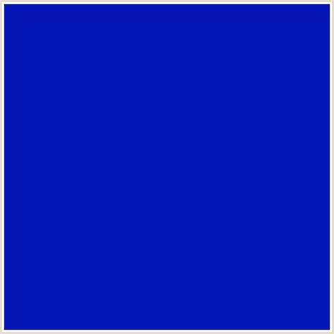 blue hex color 0515b5 hex color rgb 5 21 181 blue blue