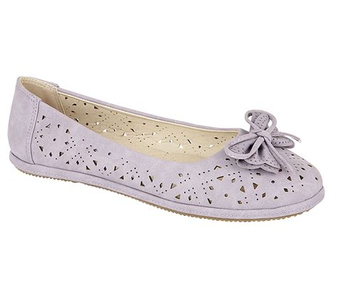 comfortable ballet flats for walking ladies slip on pumps ballerinas flats comfort ballet bow