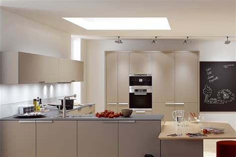 Kitchen Ceiling Designs Pictures 72w led panel light 300 215 1200 square panel light