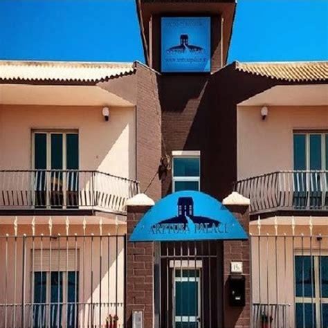 casa per anziani casa di riposo aretusa palace casa per anziani