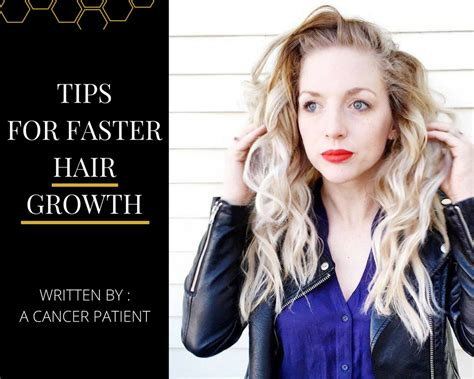 marry mint how i helped my hair grow after chemo how to make your hair grow fast the wayward way