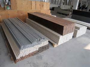 Best Patio Material by Trex Deck Materials Images