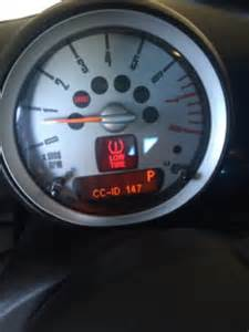 Reset Mini Cooper Check Engine Light Check Engine Light Problems Motoring Alliance Mini