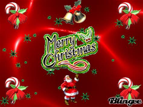 latest christmas backgrounds  christmas hd image