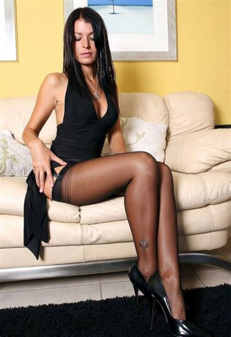 black couch xxx private show top ten plus pinterest stockings