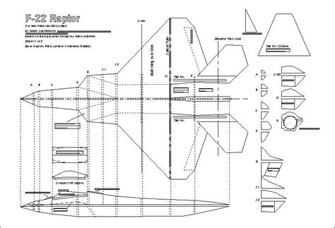 e plans com attachment browser f22 plans 1of2 6mm parts jpg by veloc