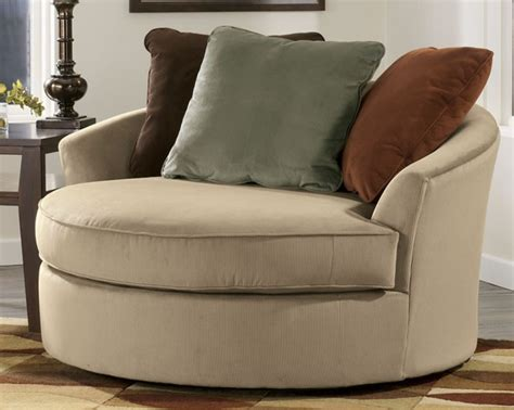 Upholstered Chairs Living Room Upholstered Swivel Chairs For Living Room Chairs Seating