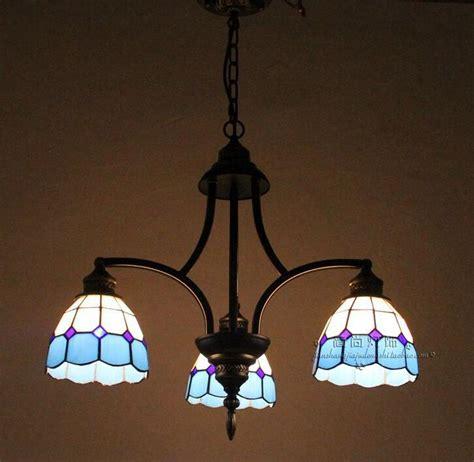 multiple chandelier light dining room  bedroom