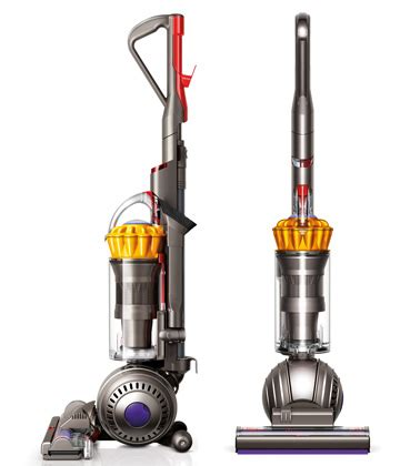 rent per month rent a dyson from only 163 12 per month