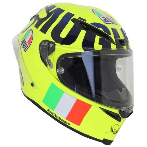 Helm Agv Corsa Mugello agv corsa r mugello 2016 limited edition helmet 183 motocard