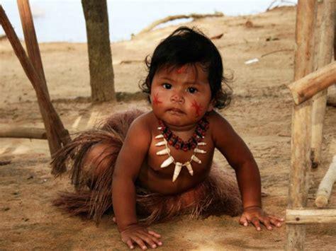 imagenes de niños indigenas desnutri 231 227 o matou 491 crian 231 as ind 237 genas desde 2008