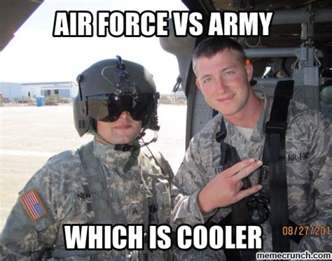 Airforce Memes - pin air force meme center on pinterest