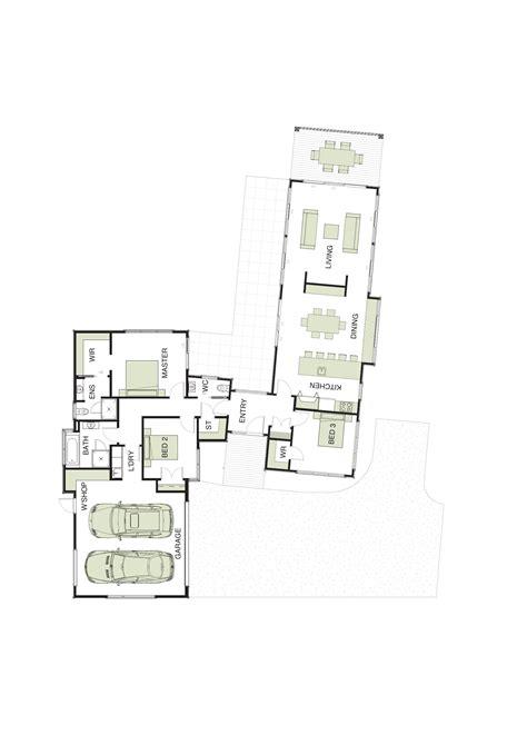 pavillion house plans david reid homes pavilion 4 specifications house plans images david reid homes