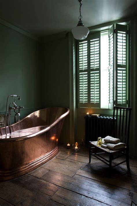 dark green bathrooms 17 best ideas about dark green bathrooms on pinterest