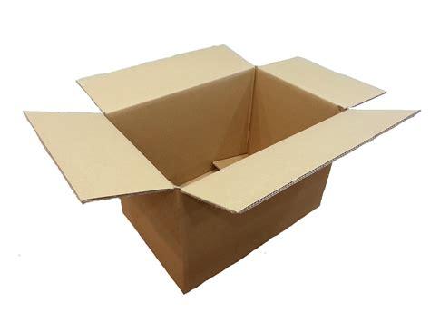 Dress Kotak Kotak Jumbobig Size large size box
