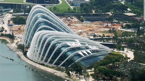 top architects in the world what does it take to be the best building in the world