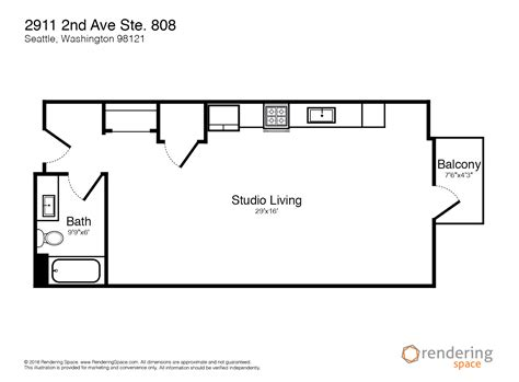 insignia seattle floor plans 100 insignia seattle floor plans market watch q3